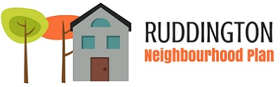 Ruddington Neighbourhood Plan